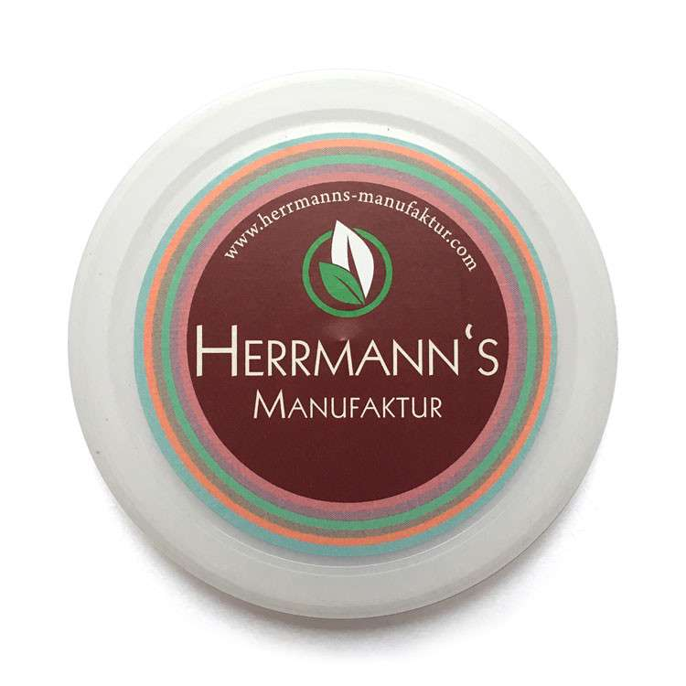 Herrmann's  Can lid For 400 g can