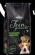 Fein Gemacht - Ostrich Crackers - EAN: 4025877473142