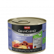 Animonda GranCarno Sensitive Adult Agneau + Pommes de terre 200 g, 400 g, 800 g