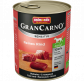 Animonda GranCarno Sensitive Adult Bœuf Pur 800 g