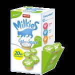Animonda Milkies Balance 20x15 g