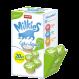Animonda Milkies Balance 4017721835336 erfarenheter