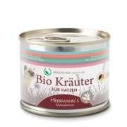 Creative-Mix Nutritional supplement Organic Herbs 75 g