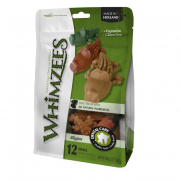 Whimzees Alligator 360 g