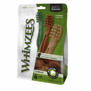Whimzees Toothbrush 360 g