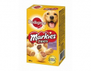 Pedigree  Snacks Markies Trio´s 500 g