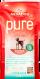 Meradog Puré sin Cereales con Arenque, Kril y Patata , ,  resultados de la prueba