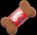 Meradog Lamb Giant Size Dog Biscuits - Vægt 90 g