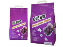 OLEWO Red Beets-Chips 7.5 kg