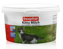 Beaphar Kitty Milch 200 g