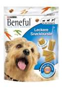Purina Beneful Leckere Snackbürste 130 g