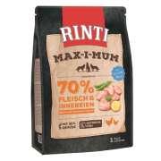 Max-i-mum Huhn 1 kg