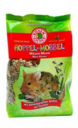 Rosenlöcher Hoppel Mobbel Menu for Mice 500 g