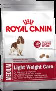 Royal Canin Size Health Nutrition - Medium Light Weight Care Art.-Nr.: 13976
