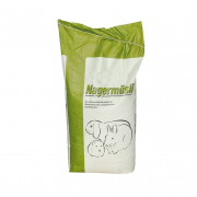 Muesli for rodents 20 kg