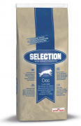 Selection Croc 15 kg från Royal Canin