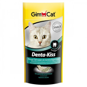GimCat Denta Kiss 40 g