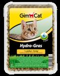 GimCat Hydro-Grass 150 g