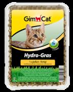 Hydro-Grass 150 g