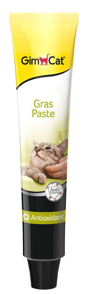 GimCat Gras Paste 50 g