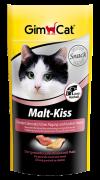 Malt-Kiss - EAN: 4002064417301