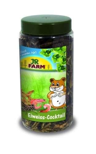 JR Farm Protein Cocktail 75 g köp billiga på nätet