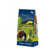 JR Farm Dog Grainless Vital Gemüse-Beet 125 g