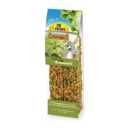 JR Farm Farmys Nettle 160 g online bestil