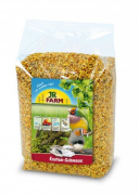 JR Farm Exotic birds-feast 1 kg