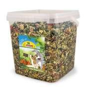 Super Rodents' Food 2.5 kg från JR Farm