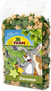 JR Farm Little stars 200 g