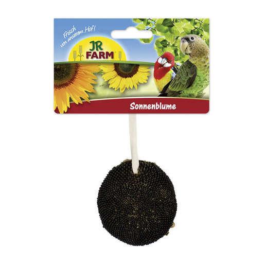 Sonnenblume von JR Farm 30 g online günstig kaufen