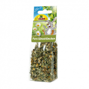 JR Farm Pure Daisies 20 g