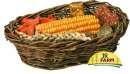 JR Farm Rodent Basket 150 g