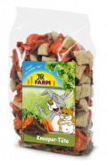 JR Farm Nibble-Bag 150 g