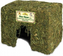 JR Farm Hay House Medium 75 g