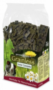 JR Farm Grainless Complete Junior Meerschweinchen 1 kg
