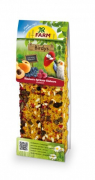 Birdys Blueberries-Apricots-Raspberries 2x260 g