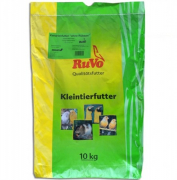Ruvo Canary feed without turnip 10 kg