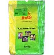Ruvo Canary feed 10 kg