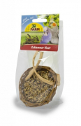 brand.name: Birds Nid gourmand 75 g