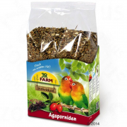 Individual for Lovebirds 1 kg