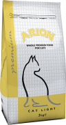 Cat Premium Adult Light 1 kg