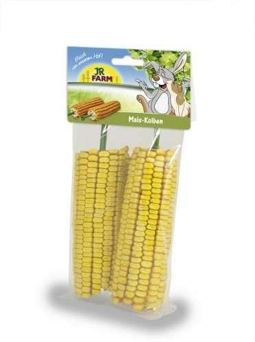 JR Farm Corn-Cobs 200 g