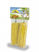 JR Farm Corn-Cobs 200 g