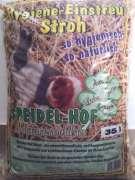 Speidel-Hof Straw for dine gnagere - Stort utvalg og rask levering