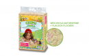 Chipsi Fun 4 kg billig