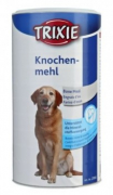 Knochenmehl 400 g