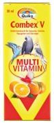Vitacombex V 30 ml