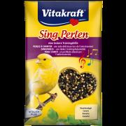 Sing-Perlen für Kanarienvögel - EAN: 4008239211620